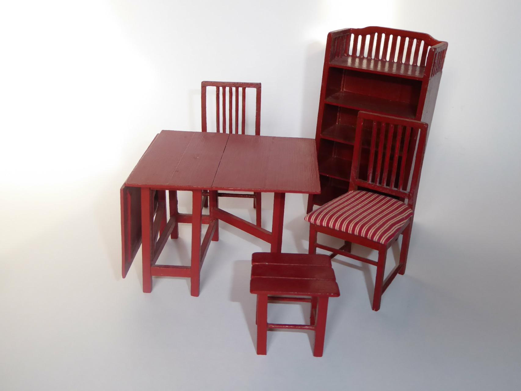 Kimsminis Naked Furniture Kimsminis Com